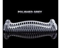 Edea E-Guards Polished Grey