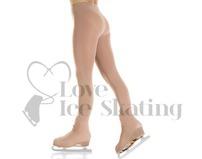 Mondor Evolution 3338 Figure Skating Tights