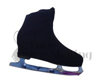 Adult Figure skating Boot Covers