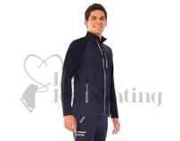 Mondor 510 Mens Ice Skating PowerMax Jacket