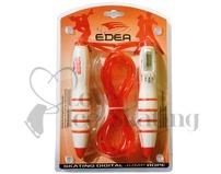EDEA Digital Jump Rope Training Tool