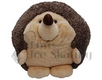 Hedgehog Hand Warmer