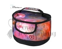 Zuca Galaxy Lunch Box