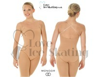 Mondor 11826 Caramel Camisole body liner