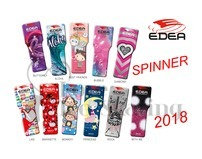 Edea Off Ice Spinner Training Aid