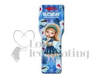 Edea Off Ice Rotation Aid Spinner Alice