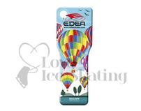 Edea Off Ice Rotation Aid Spinner Balloon