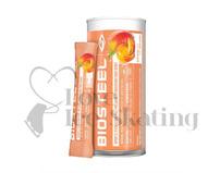 Biosteel Peach Mango Sports Hydration Mix Tube x 12