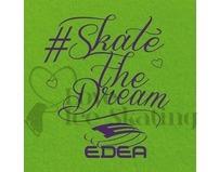 Edea Ice Skate Blade Wipe Cloth