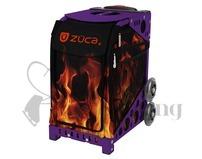 Zuca Sports Insert Blaze