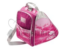 Edea Plume Ice Skate Bag
