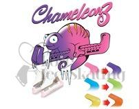 Guardog #1 Universal Deluxe Chameleonz Skate Guards