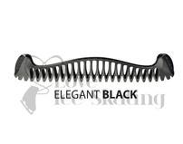 Edea E-Guards Elegant Black