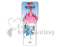 Edea Off Ice Rotation Aid Spinner Elsa