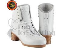 Jackson FS2330 Entre Figure Skate