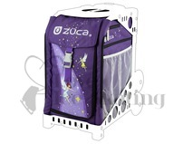 Zuca Bag Fairytale Insert