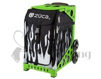 Zuca Bag Forged Insert