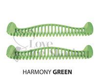 Edea E-Guards Harmony Green