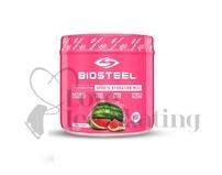 Biosteel Sports Hydration Mix 140g
