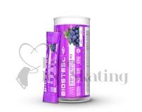 Biosteel Sports Hydration Pick & Mix Single Servings