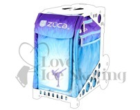 Zuca Sports Ice Dreamz Insert
