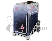 Zuca Bag Insert Ice Dreamz Lux