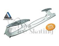 Jackson Ultima UB70 Legacy 7 Figure Skating Blade