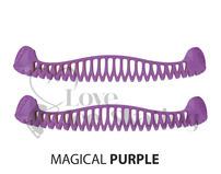 Edea E-Guards Magical Purple