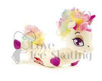 Edea Maxi Blade Buddies Pony Rainbow