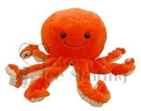 Octopus Hand Warmer