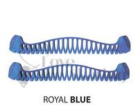 Edea E-Guards Royal Blue