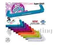 Guardog Top Notch Super Glitz Guards