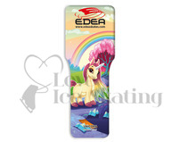 Edea Off Ice Rotation Aid Spinner Brive Unicorn