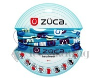 Zuca Multifunctional Headwear