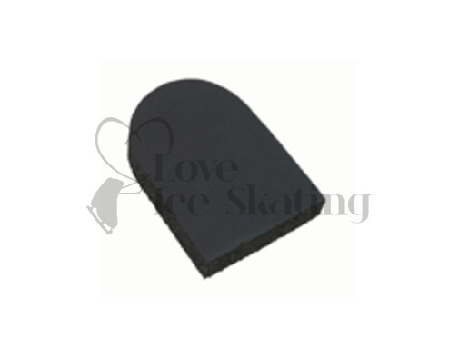 Chloe Noel Coccyx Protective Pad Small
