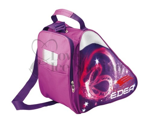 Edea Mariposa Ice Skating Bag