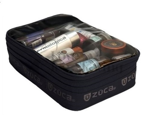 Zuca Pro Artist Make Up Utility Pouch - Small