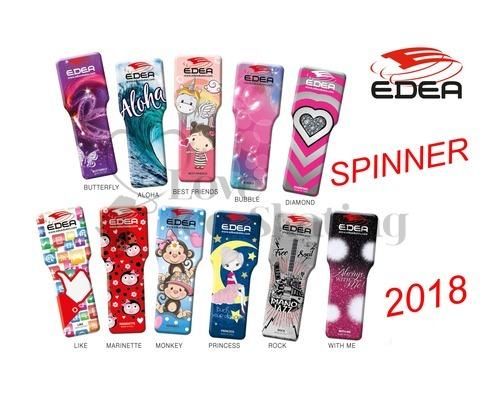 Edea Off Ice Spinner Training Aid