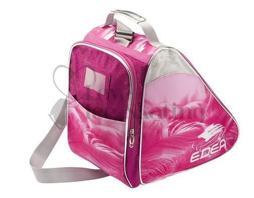 Edea Plume Ice Skate Bag