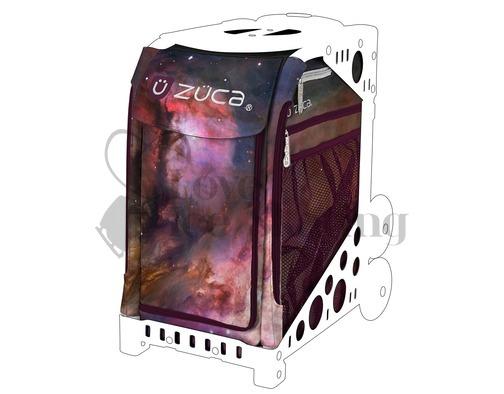 Zuca Sports Galaxy Insert