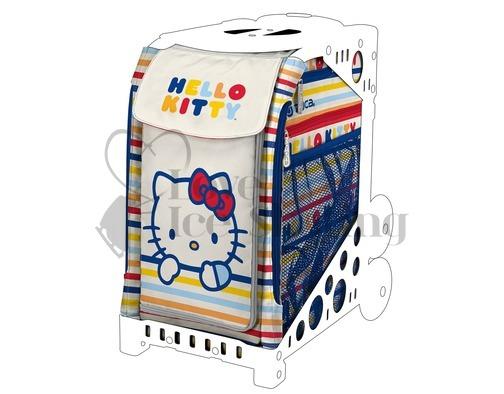 Hello Kitty Good Sport Insert