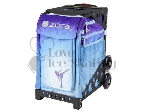 Zuca Sports Ice Dreamz Insert