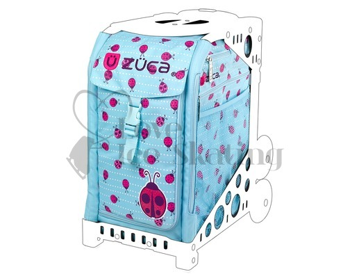 Zuca Bag Ladybugz Insert