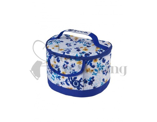 Zuca Boho Floral Lunch Box