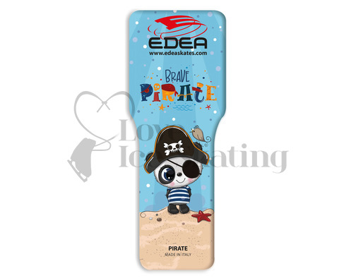 Edea Off Ice Rotation Aid Spinner Brive Pirateo
