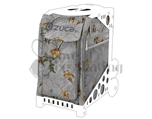 Zuca sports Real tree Insert