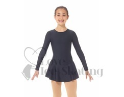 Mondor Skating Examination Test  Dress