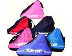 Risport Ice Figure Skating Bag