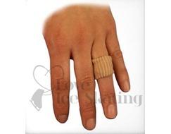 Bunga Finger/Toe Pads FTP