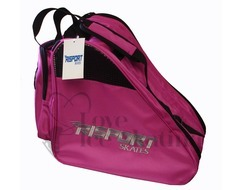 RISPORT Large Skating Bag